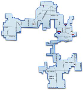 district-076