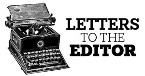 opinion_letters1