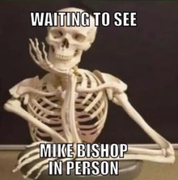 bishop-skeleton